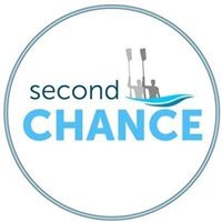 Team Second Chance